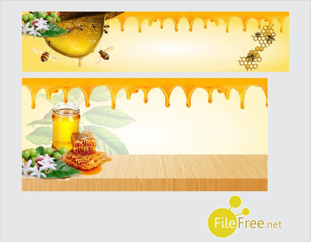 Tải file thiết kế banner cho website