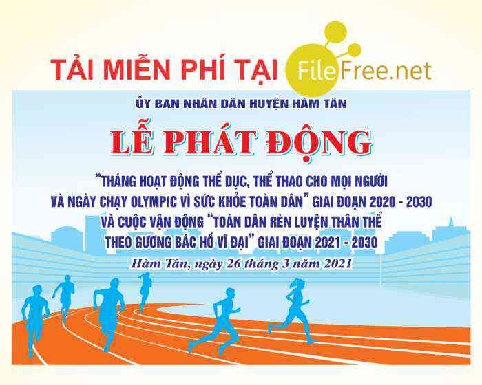 Background thể thao vector